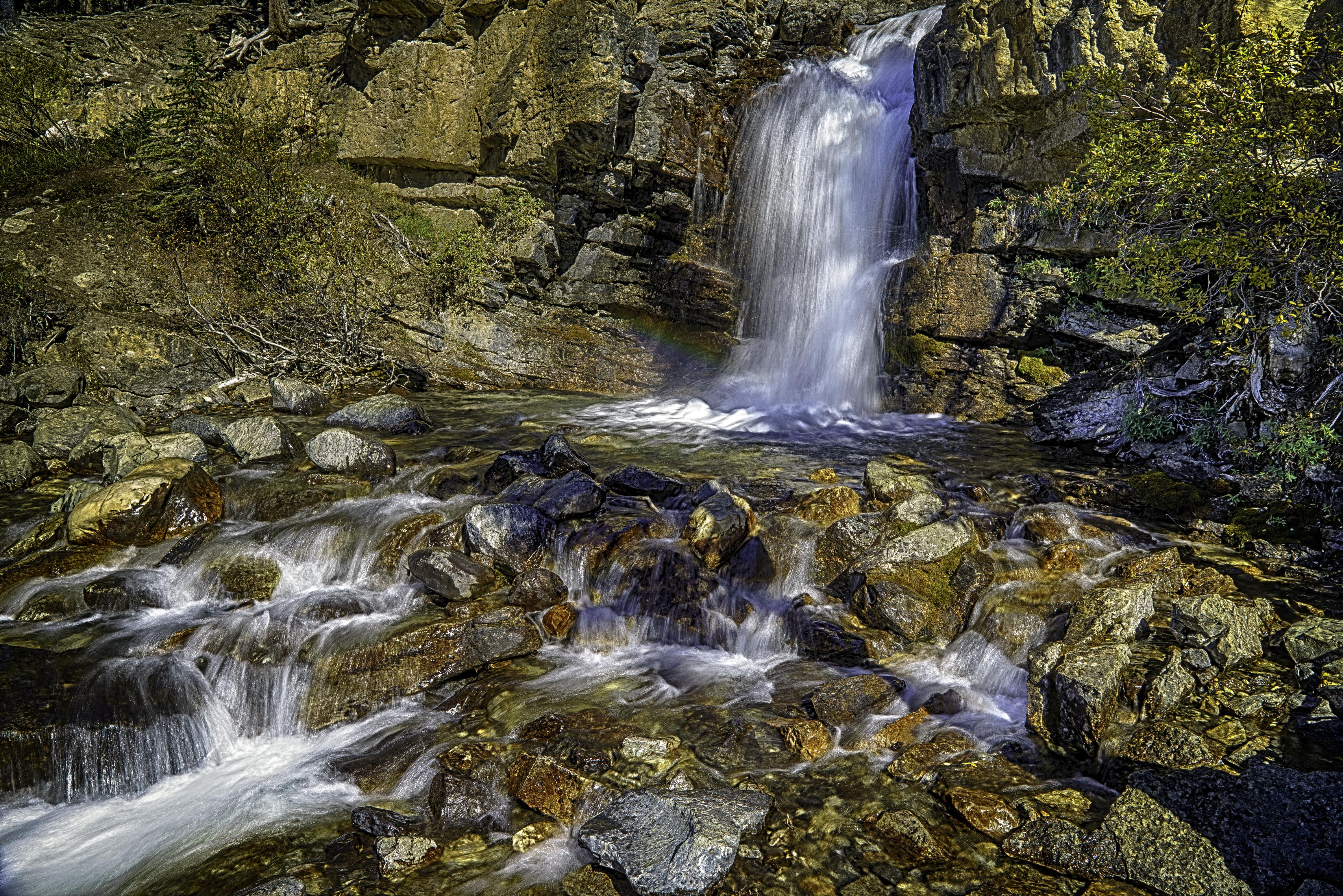 Tangle Falls7_HDR