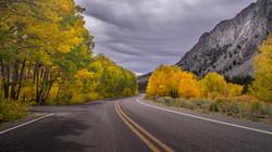 Rock Creek Fall Color22