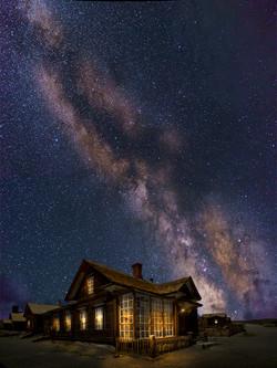 Bodie Milky Way1