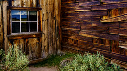 Bodie-Wall39