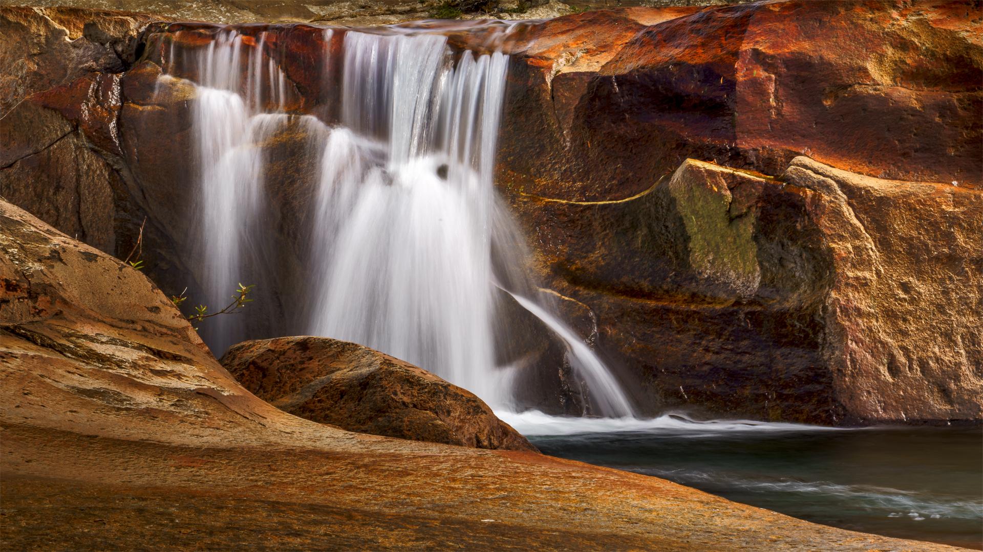 LeConte Falls3