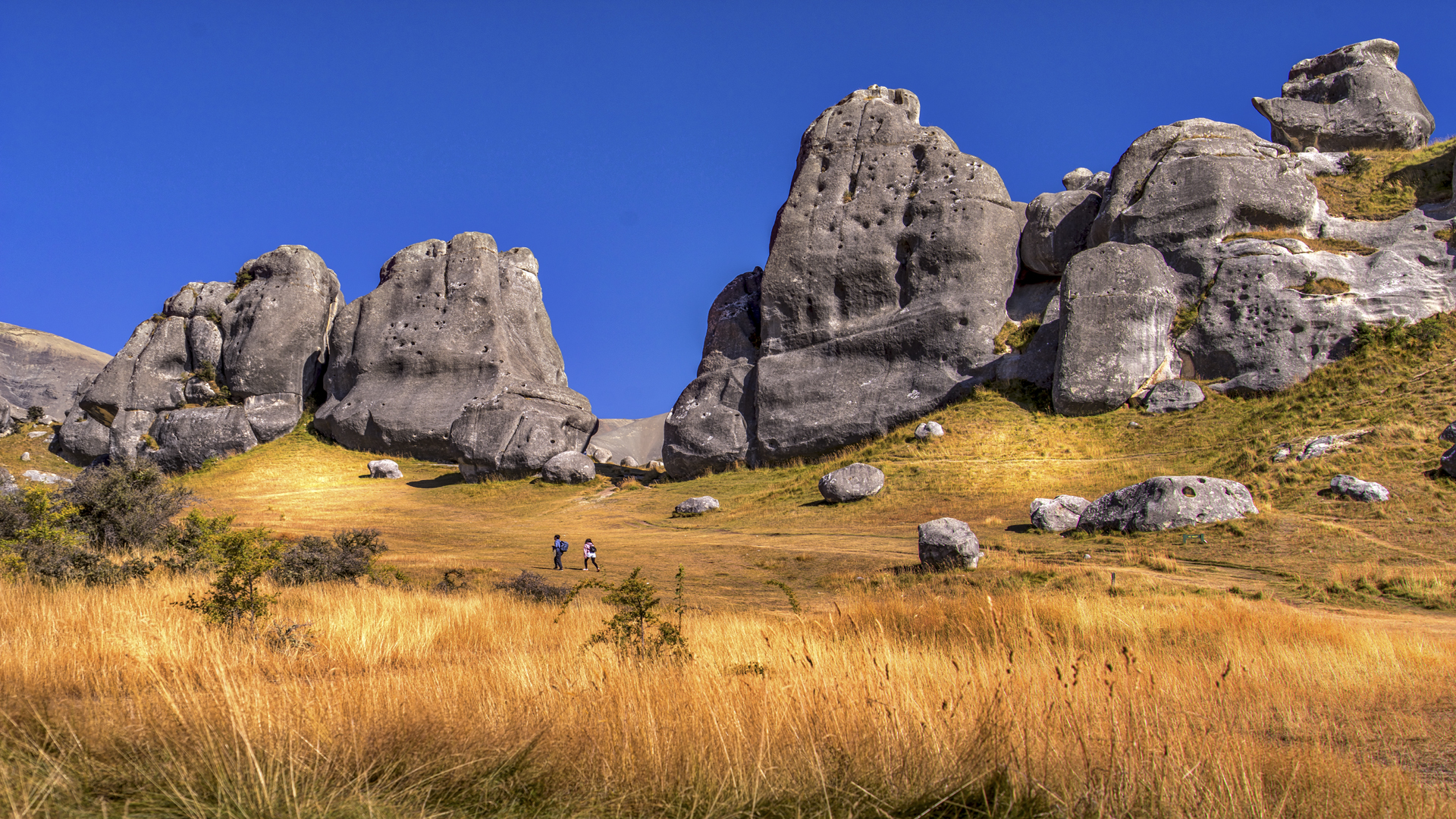 Castle Rock3