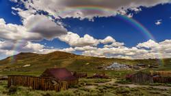 Bodie Rainbow1