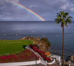 HamiltonCove Rainbow1