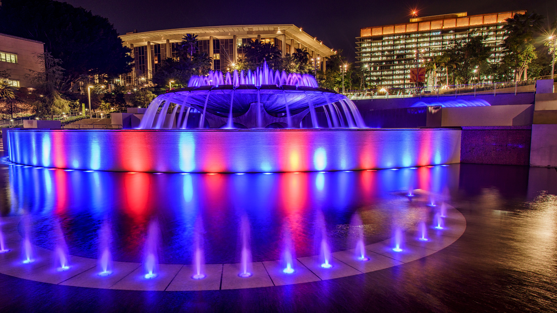 GrandParkFountain2