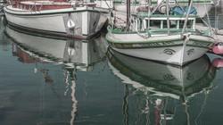 Boat Reflections1desat