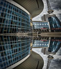Nashville Inversion3