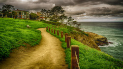 Coast Walk La Jolla1