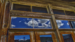 Bodie-Wall33