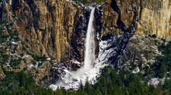 Bridalveil Falls1