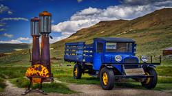 Bodie-Truck3