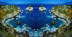 Coast Inversions1