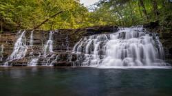 Rutledge Falls1