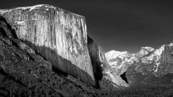 El Cap BW6