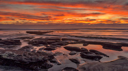 Swami's Sunset4