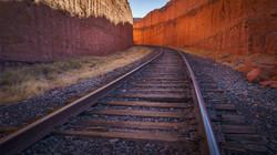 TrainTracks1