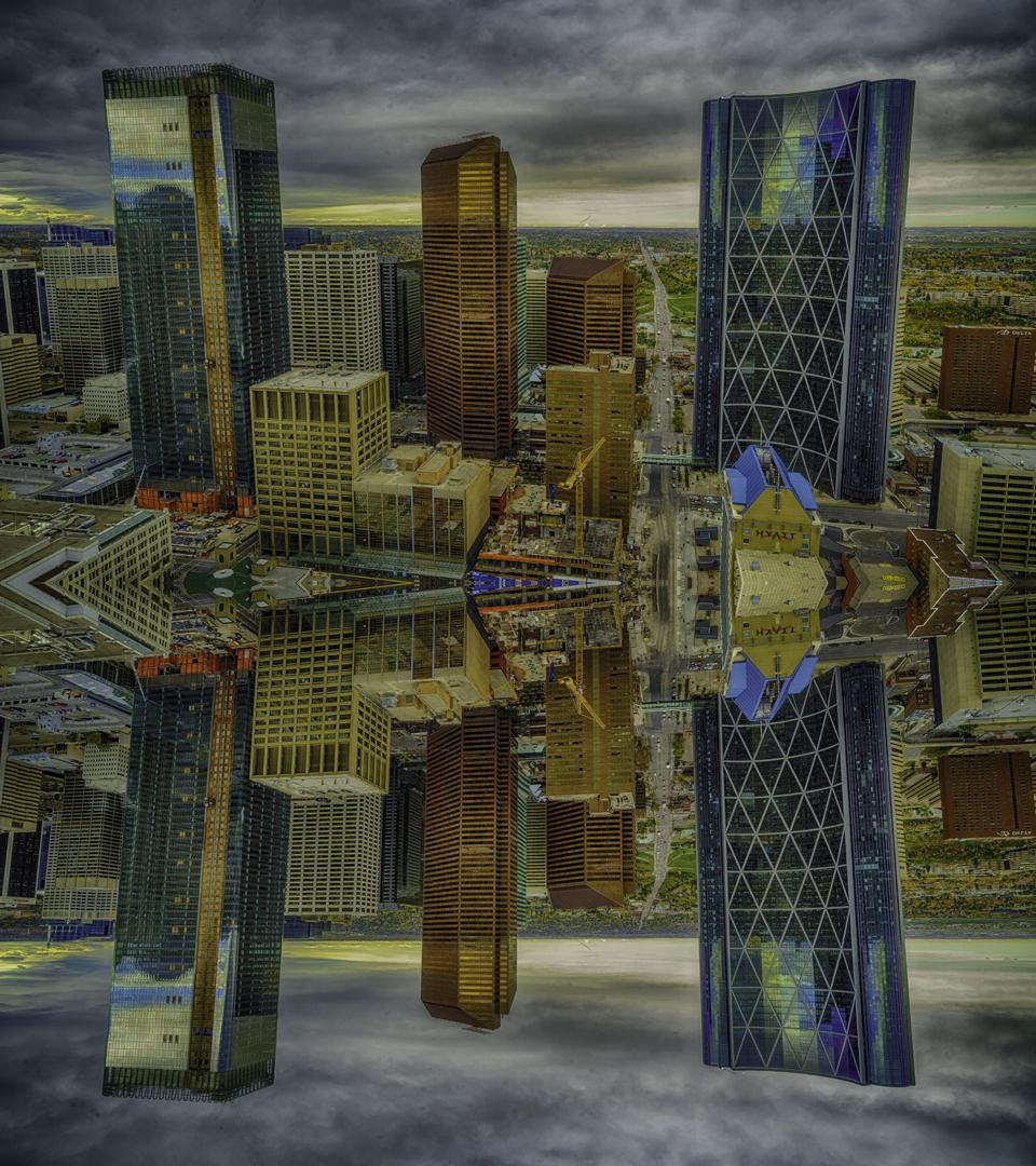 Calgary Inversion1