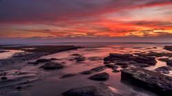Swami's Sunset7