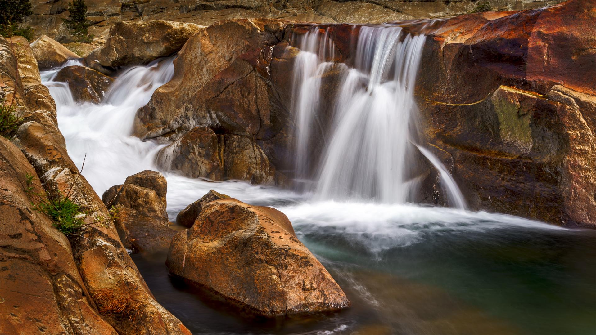 LeConte Falls4