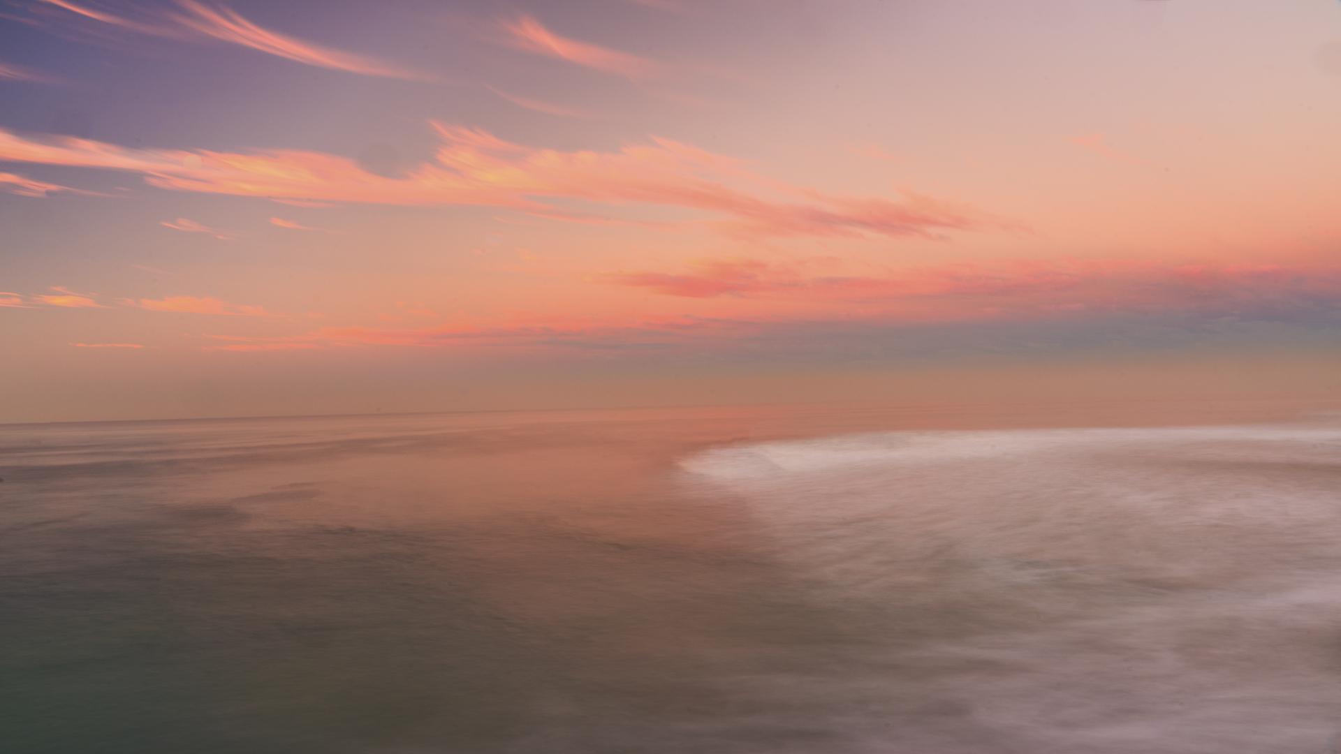 Swami's Sunrise4