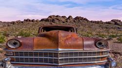 El Dorado Mine28