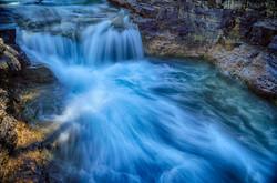 Beauty Creek Falls5_HDR
