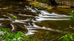 Gatlinburg-Abrams Creek9a