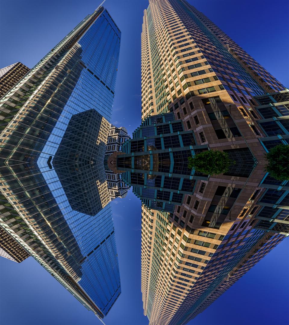 SkyscrapersLA Inversion5