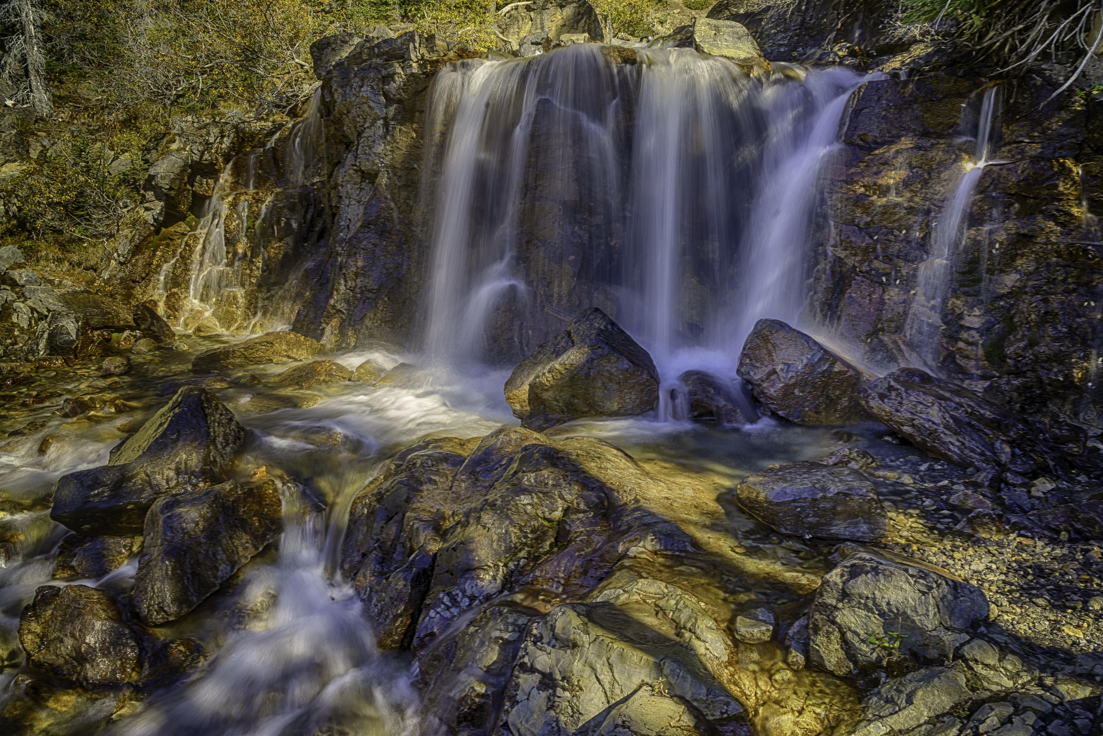 Tangle Falls3_HDR