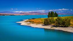 Lake Pukaki2