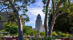 LA Cityscape8