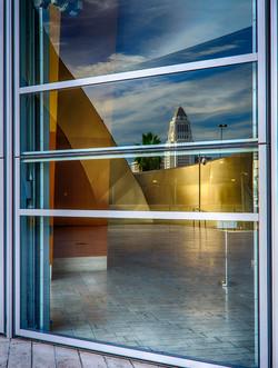 LA Reflection1