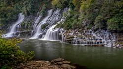 Twin Falls1
