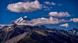 Mt Cook4
