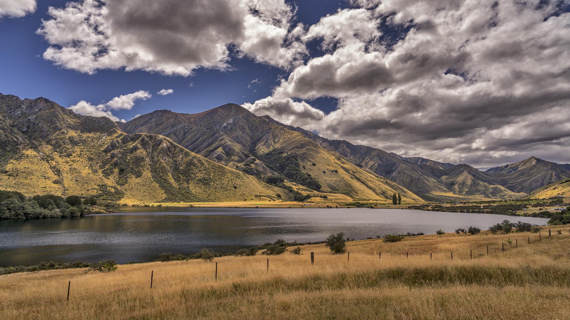 Mokes Lake2