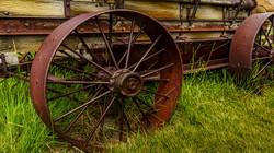 Bodie-Wagon5