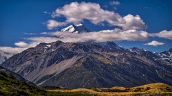 Mt Cook2