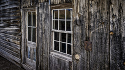 Bodie-Wall16