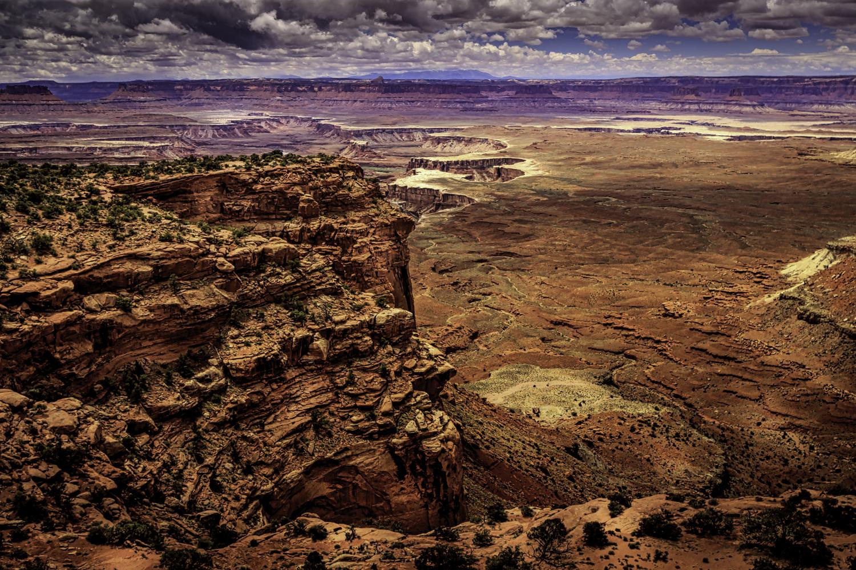 Canyonlands20sml