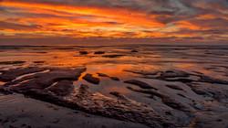 Swami's Sunset9