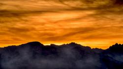 Sunset-MinaretSummit5