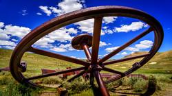 Bodie-Wheel2