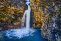 Beauty Creek Falls2_HDR-