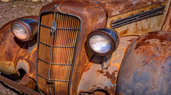 El Dorado Mine13