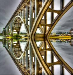 Bridge Inversion1
