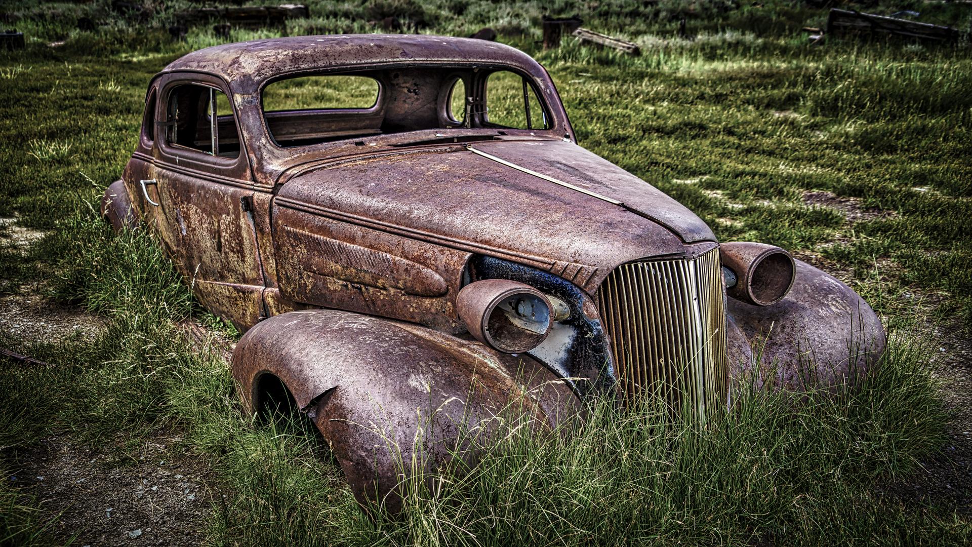 Bodie-Car1