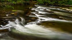 Gatlinburg-Abrams Creek2a