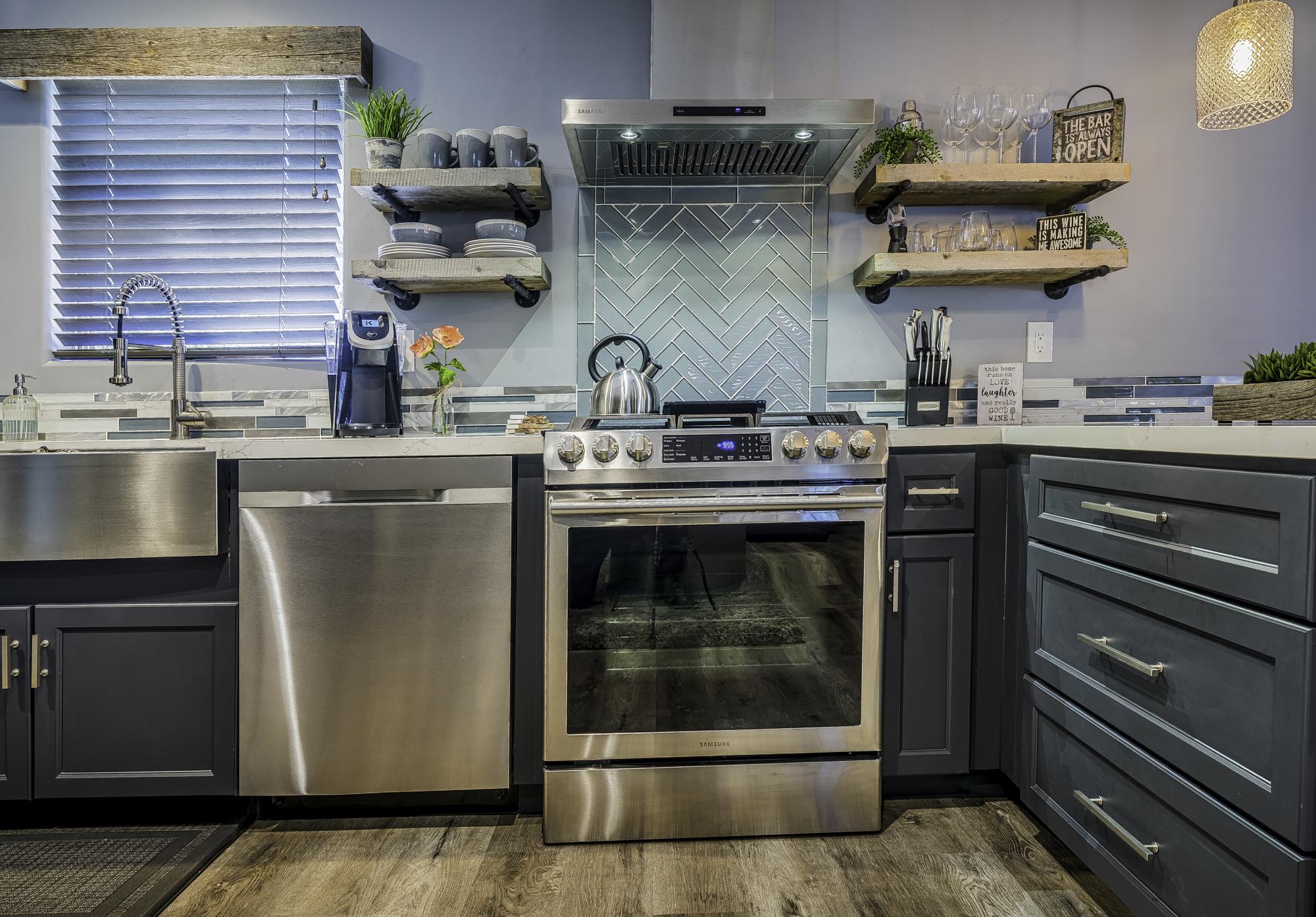 KitchenLivingRm13sml