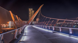 PCH Bridge3