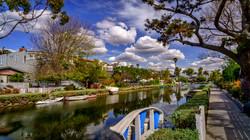 Venice Beach Canals6 2-14-18